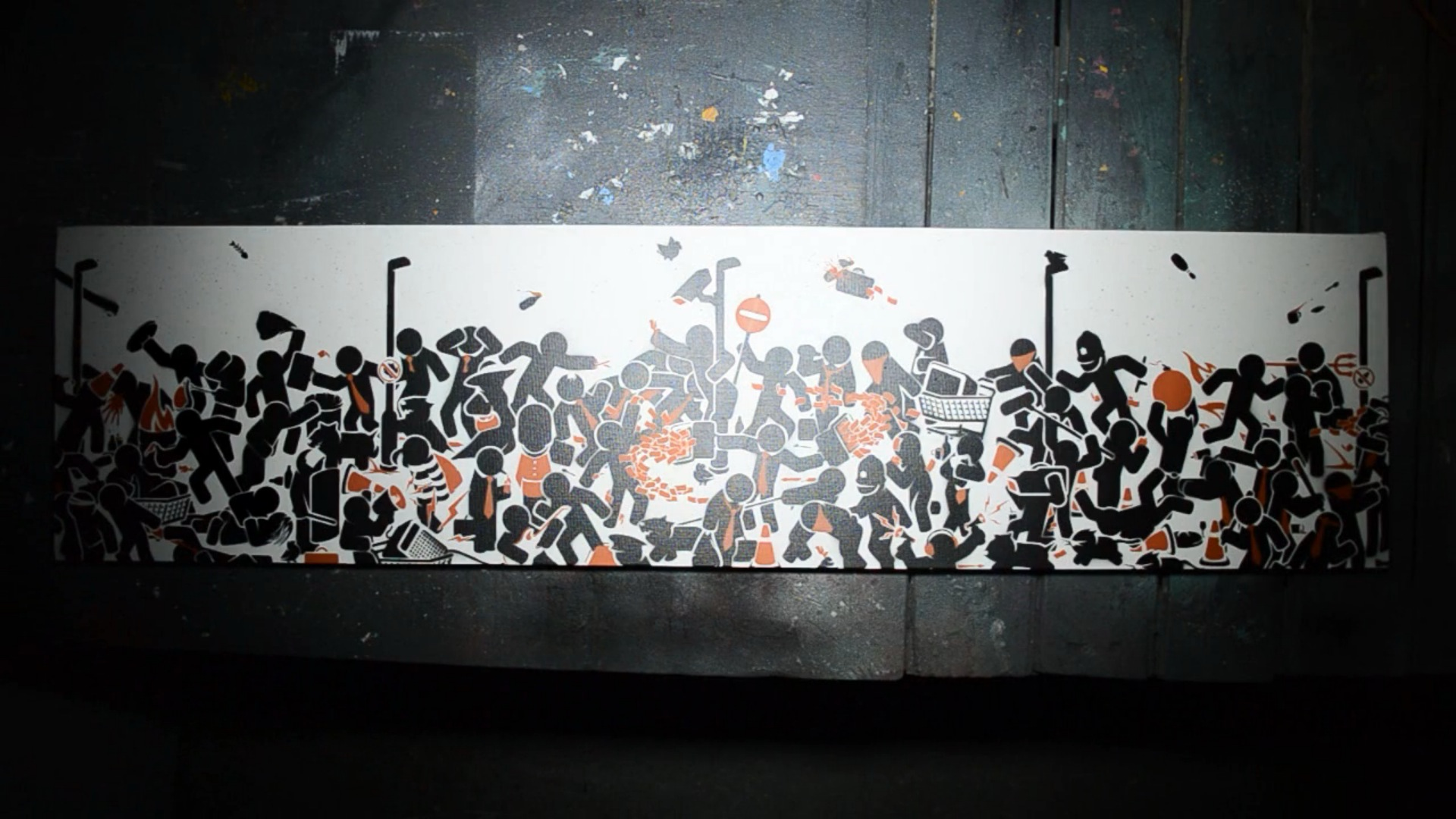 The-Sound-of-Stenciling