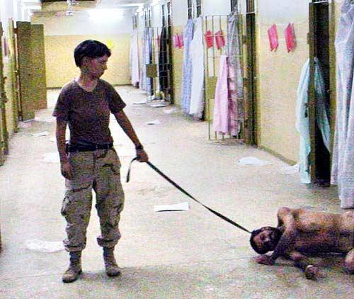 abu-ghraib-torturas