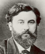 Charles-Emile-Reynaud