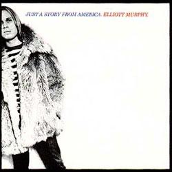 Elliot-Murphy-Just-a-story-from-América
