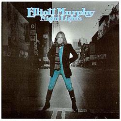 Elliot-Murphy-Nights-lights