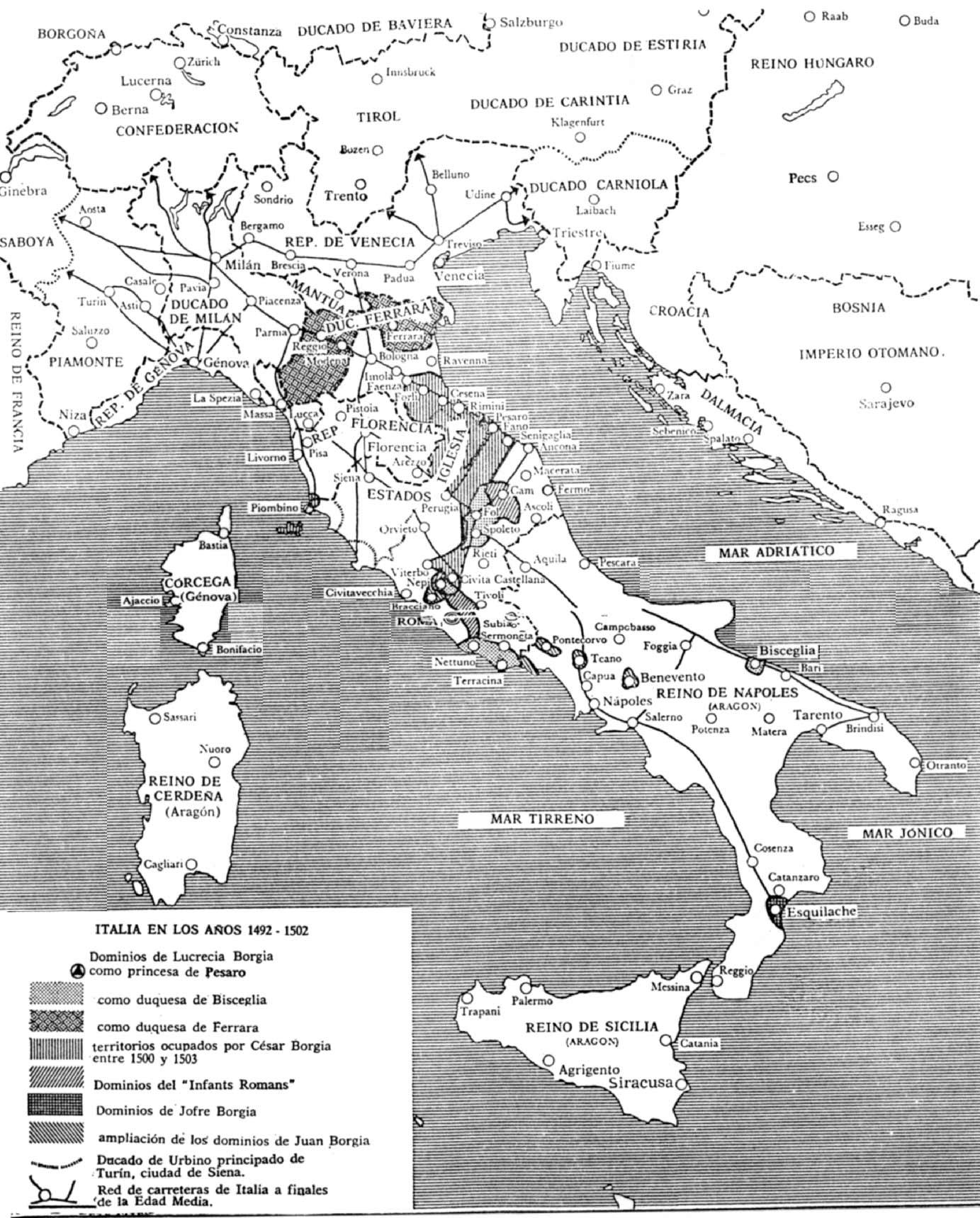 Estados_italianos_en_la_época_de_Cesar_Borgia