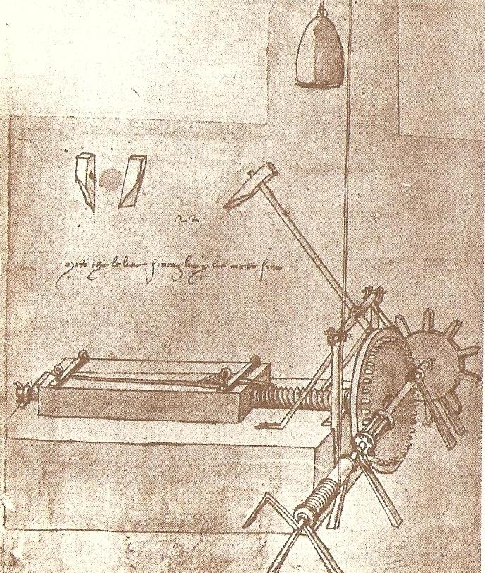 Notas-de-cocina-de-Leonardo-da-Vinci-2