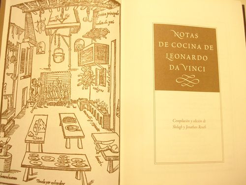 Notas-de-cocina-de-Leonardo-da-Vinci