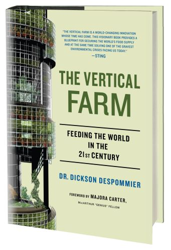 Vertical-Farm-Dickson-Despommier