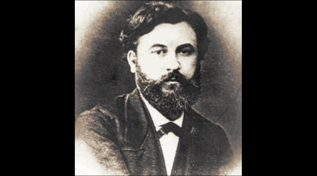 Charles-Emile Reynaud