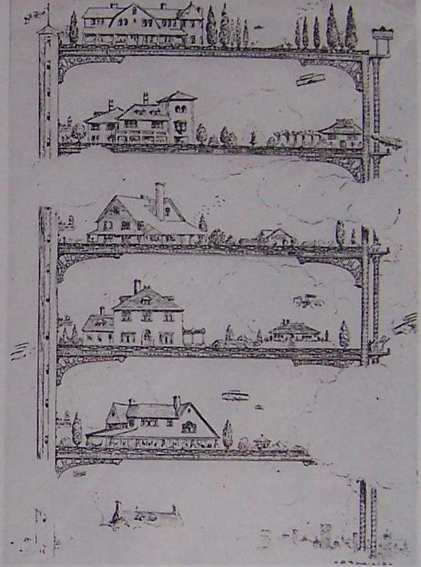 Granjas-rascacielos-Revista-Life-1909