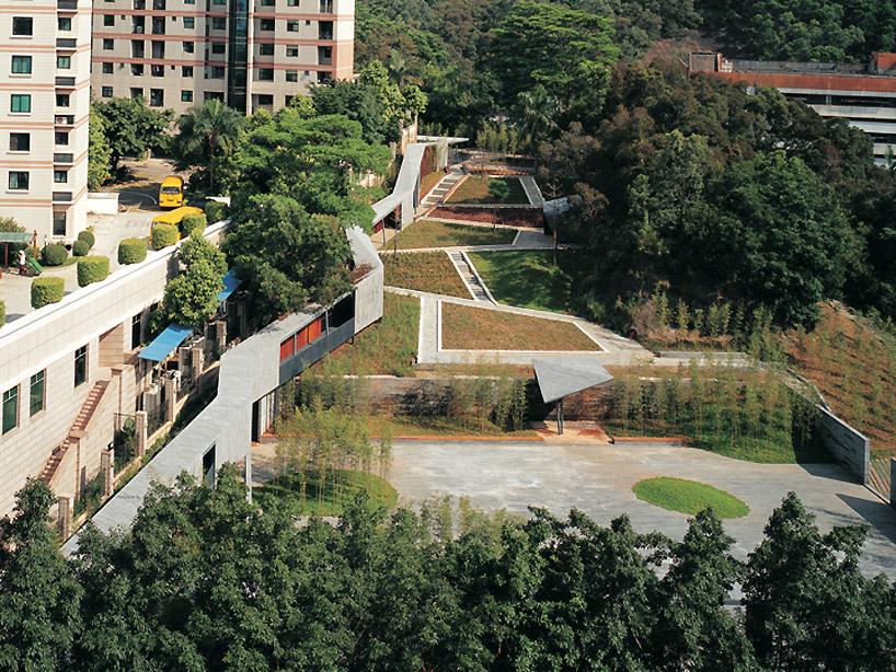 Cui_zhu_gardens_urbanus