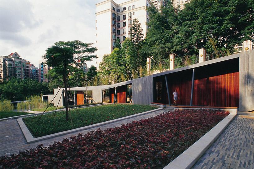 Cui_zhu_gardens_urbanus_1