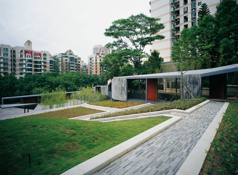 Cui_zhu_gardens_urbanus_3