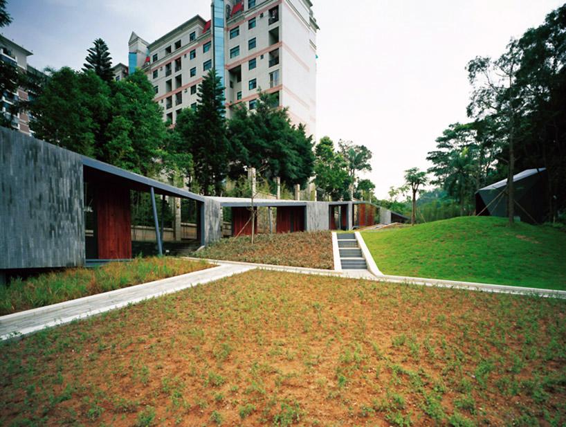 Cui_zhu_gardens_urbanus_4