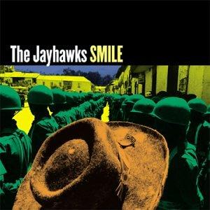 The_Jayhawks_Smile_Cover_Art