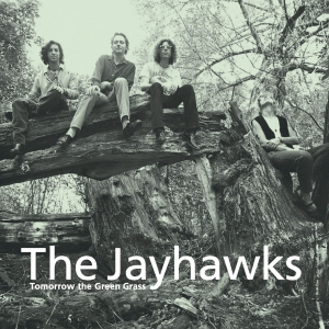 tomorrow-the-green-grass_the_Jayhawk's