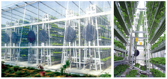 vertical-farm-singapur-1