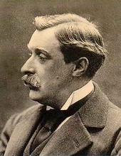 Alphonse_Allais__(1854-1905)