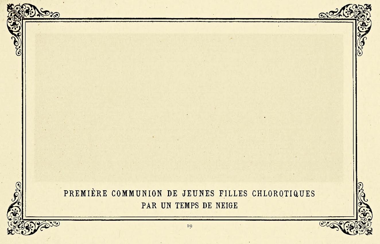 Alphonse_Allais_Premiere_communion