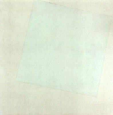 Malevich-Cuadrado-blanco-sobre-fondo-blanco-1918