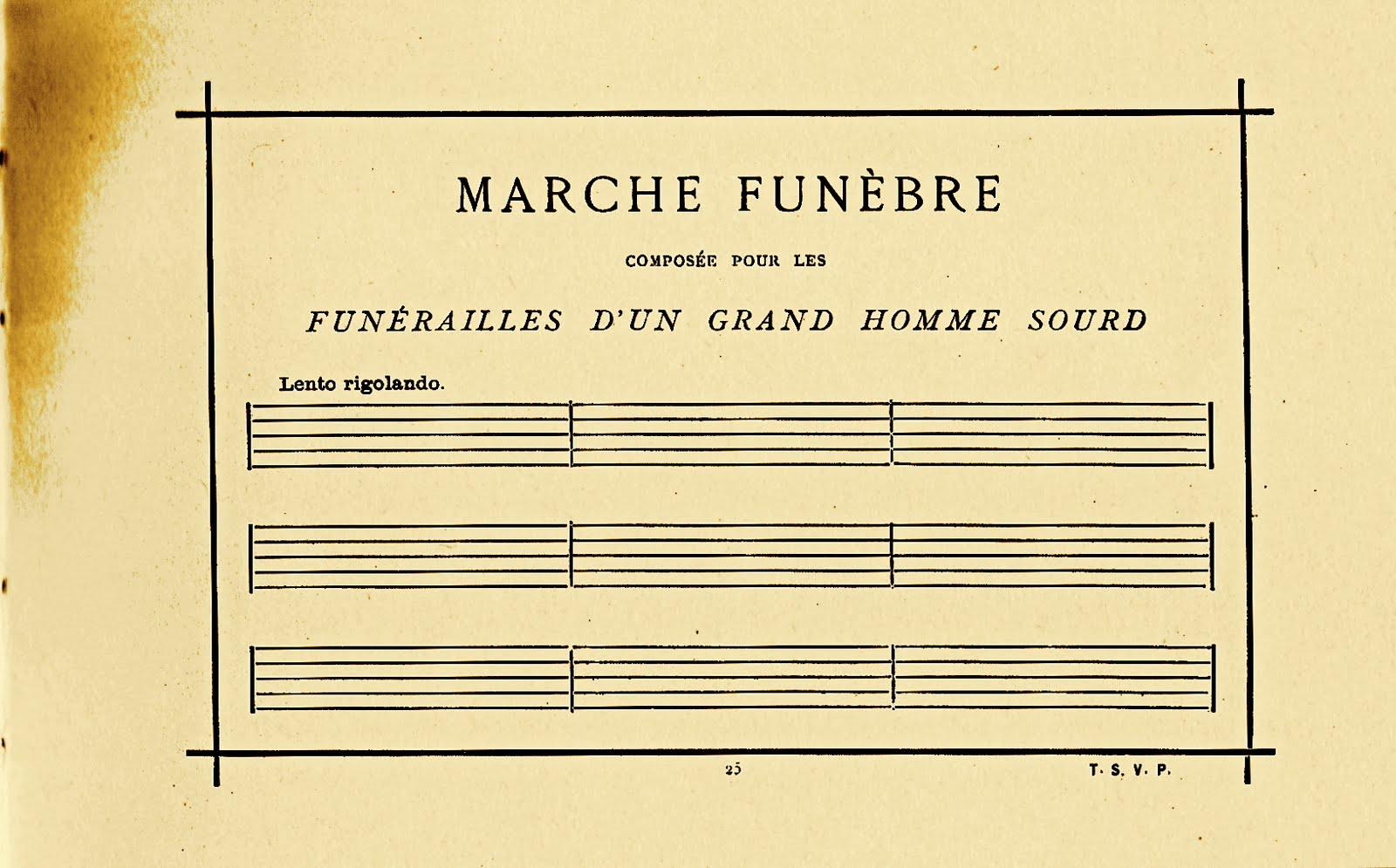 Alphonse_Allais_Marche_funebre _2