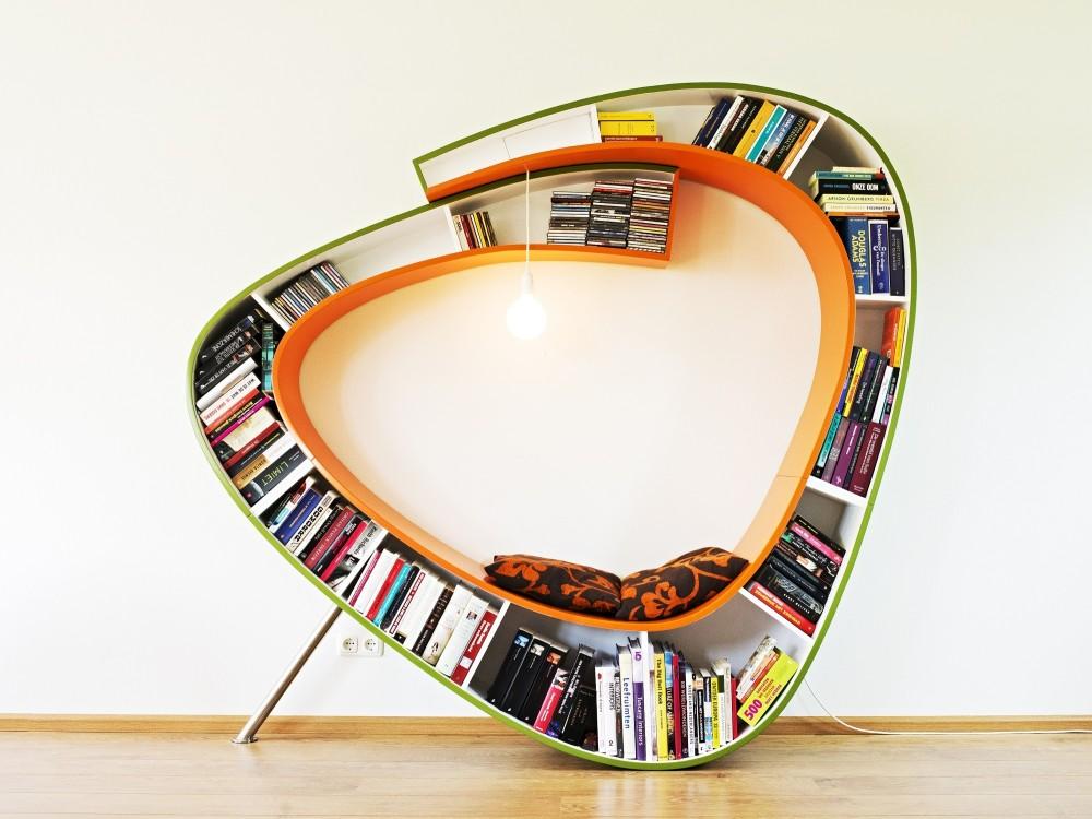 bookworm-atelier-010