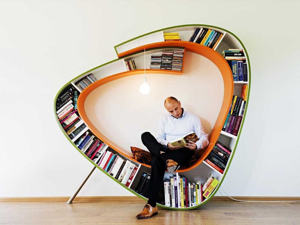 bookworm-atelier-010__2