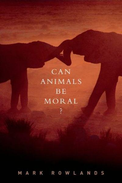 can-animals-be-moral