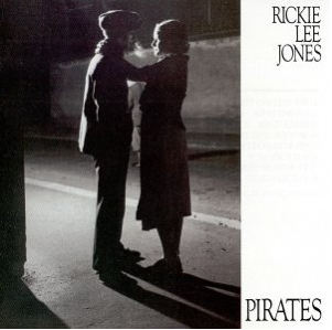 Rickie-Lee-Jones-Pirates