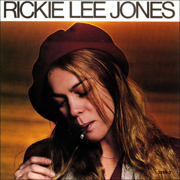 rickie-lee-jones-Chuck-E.s-In Love