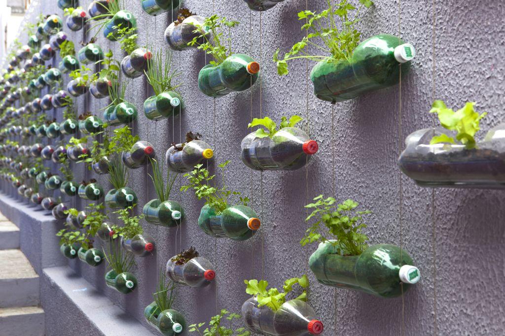 jardin_vertical_rosembaun_1