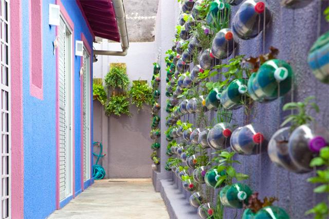 jardin_vertical_rosenbaum_3