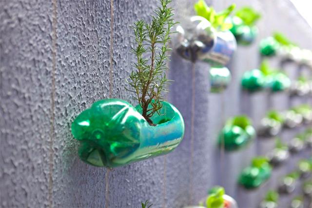 jardin_vertical_rosenbaum_4