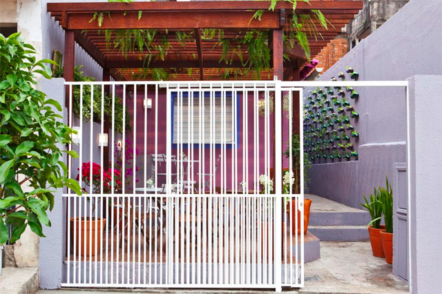 jardin_vertical_rosenbaum_6