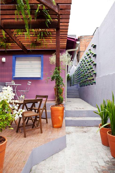 jardin_vertical_rosenbaum_8