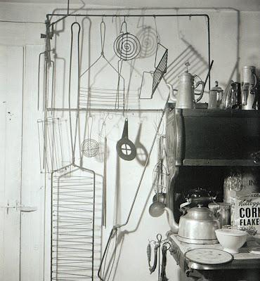 Alexander-Calder-Kitchen