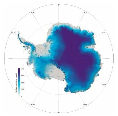 Mapa_de_superficie_Antartida