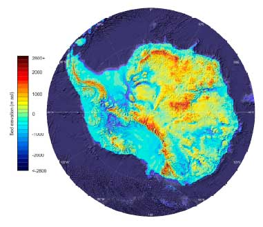 Mapa_elevacion_lecho_Antartida