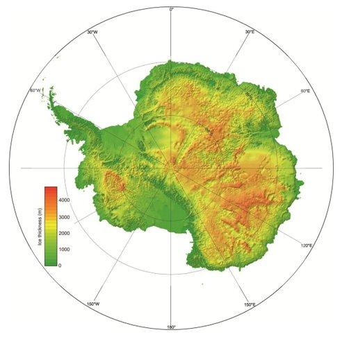 Mapa_espesor_hielo_Antartida