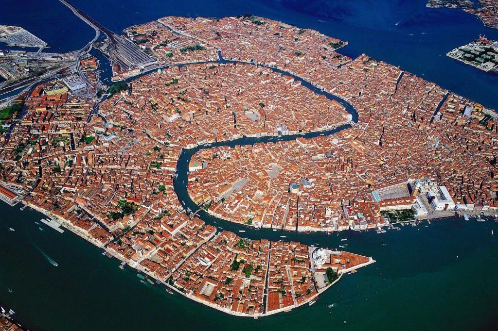 Venecia_aire