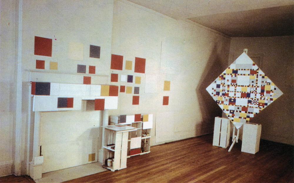 Atelier-Mondrian-15-East-59th-Street-New-York