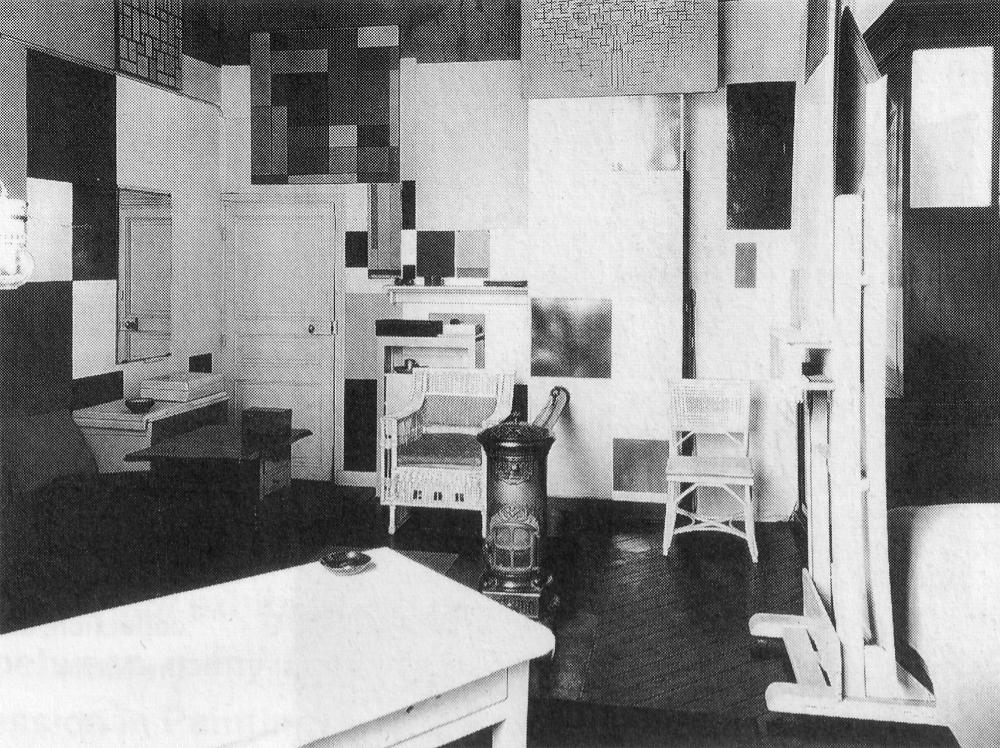 Atelier-Mondrian.26-rue-du-depart- Delbo