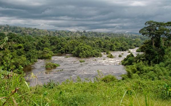 Guinea-Ecuatorial-f-rivera