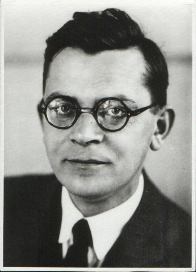 Hans-Fallada
