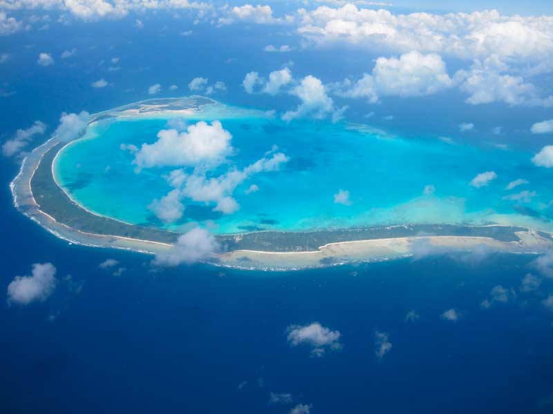 Micronesia-Onotoa