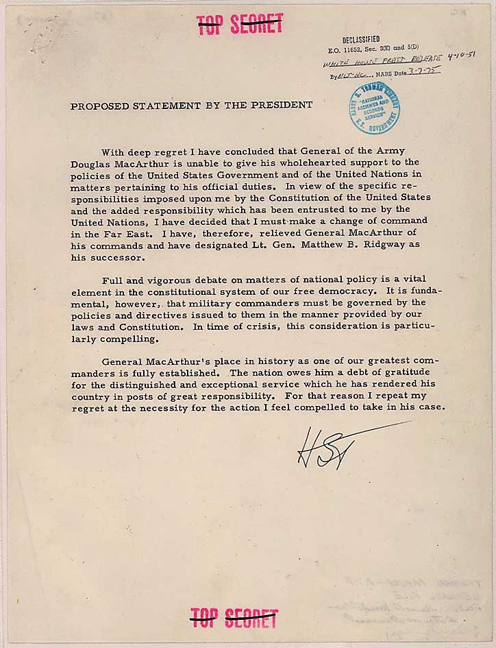 carta_Truman_MacArthur2