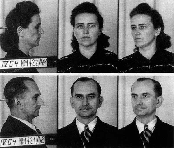 ficha-policial-otto-Elise-Hempel