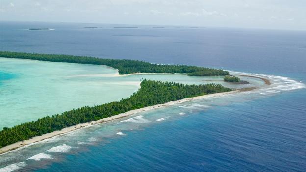 islas-marshall-getty-images