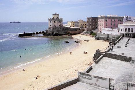 mogadiscio_somalia