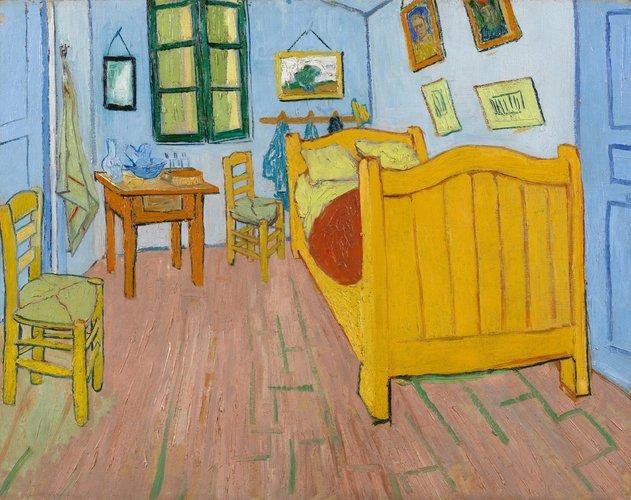 El-dormitorio-van-gogh-azul