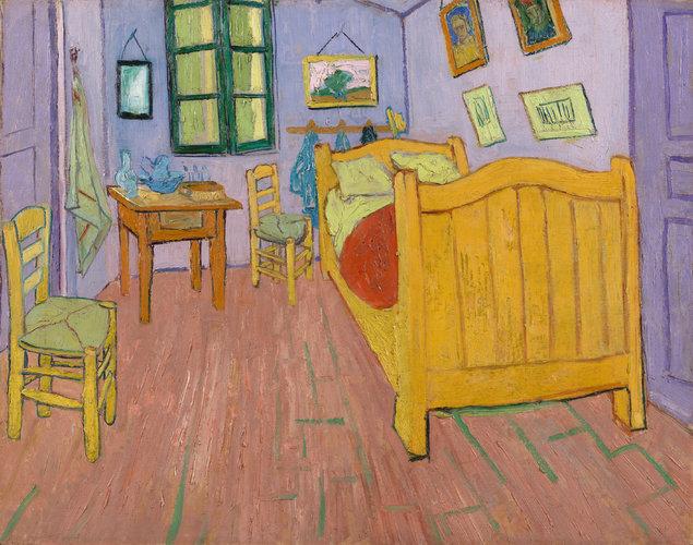 El-dormitorio-van-gogh-violeta