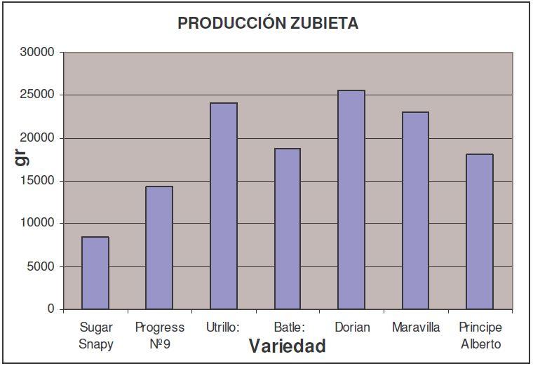 produccion-guisante-lagrima
