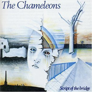 script_of_the_bridge_the_chameleons